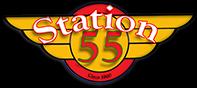 Station 55